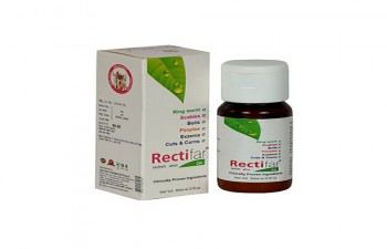 Rectifar Skin Oil