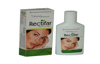 RECTIFAR SKIN LOTION